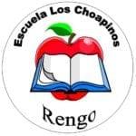 Escuela Los Choapinos
