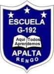 Escuela Apalta