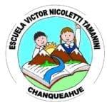 Escuela Víctor Nicoletti Tamanini