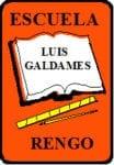 Escuela Luis Galdames