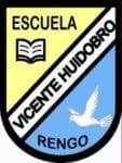 Escuela Vicente Huidobro