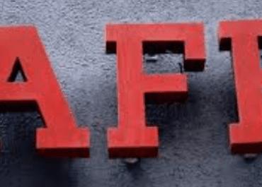 Orientación Retiro 10% AFP