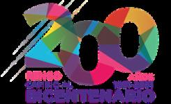LOGO_BICENTENARIO-01-h200-squashed-squashed